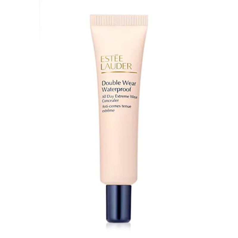Kem che khuyết điểm Estée Lauder Double Wear Waterproof All Day Concealer #2W 15ml - 3592178 , 1247381470 , 322_1247381470 , 800000 , Kem-che-khuyet-diem-Estee-Lauder-Double-Wear-Waterproof-All-Day-Concealer-2W-15ml-322_1247381470 , shopee.vn , Kem che khuyết điểm Estée Lauder Double Wear Waterproof All Day Concealer #2W 15ml
