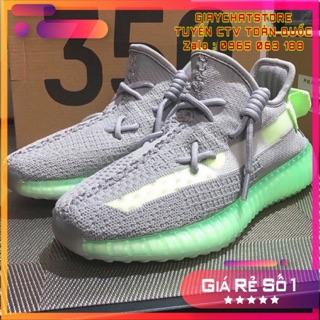 [XEM ĐÁNH GIÁ] Giày Thể Thao Sneaker Y350 Dành Cho Nam Nữ _ FULL BOX thumbnail