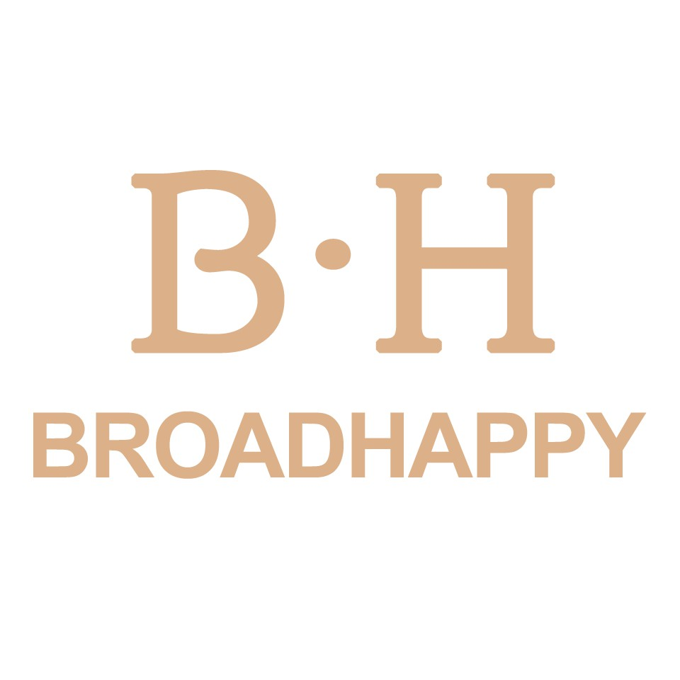 broadhappy.vn
