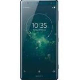[Mã 229ELSALE hoàn 7% đơn 300K] điện thoại Sony Xperia XZ2 64g ram 4G mới Chính Hãng, Chiến Free Fire/PUBG mượt
