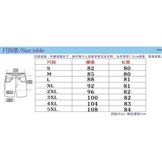 Chân Váy Denim Mỏng Cỡ Lớn Thời Trang Mùa Xuân 200kg Cho Nữ