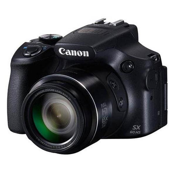 Máy ảnh canon powershot sx60hs - 2846723 , 426560419 , 322_426560419 , 8900000 , May-anh-canon-powershot-sx60hs-322_426560419 , shopee.vn , Máy ảnh canon powershot sx60hs