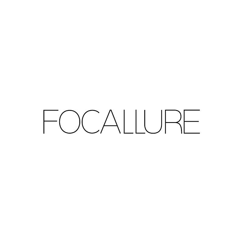 FOCALLURE.vn