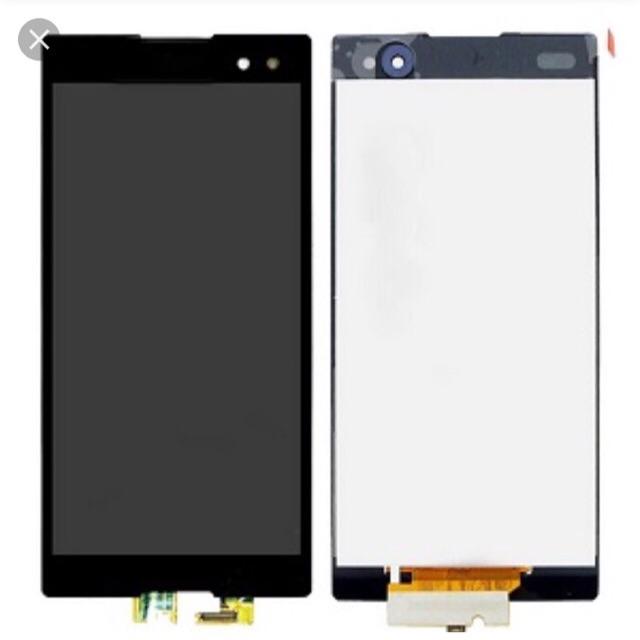 Màn hình Sony Xperia C3 - 3381163 , 816316364 , 322_816316364 , 625000 , Man-hinh-Sony-Xperia-C3-322_816316364 , shopee.vn , Màn hình Sony Xperia C3