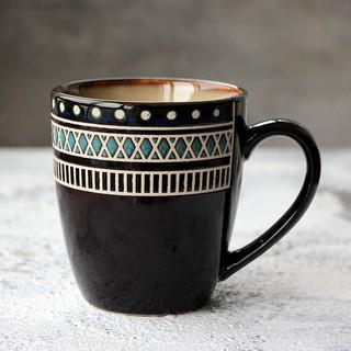 bộ 2 món đồ dùng nhà bếp bằng gốm
