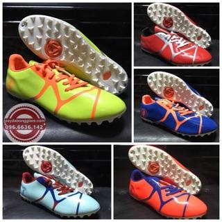 Giày đá bóng sale SHOCK thumbnail