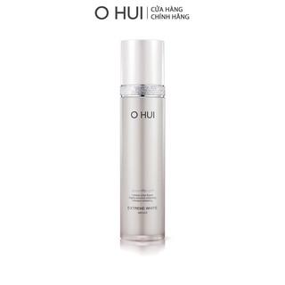 Tinh chất dưỡng trắng OHUI Extreme White Serum 45ml