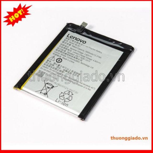 Thay pin Lenovo Vibe K5 Note (BL261) 3500mAh - RẺ NHẤT - 21752114 , 2219716507 , 322_2219716507 , 115000 , Thay-pin-Lenovo-Vibe-K5-Note-BL261-3500mAh-RE-NHAT-322_2219716507 , shopee.vn , Thay pin Lenovo Vibe K5 Note (BL261) 3500mAh - RẺ NHẤT