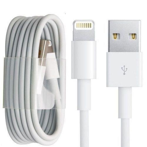 Dây Cáp Sạc Iphone Lightning cho iphone, ipad, Tai nghe Bluetooth Airpod Airpods i12 Cáp Sạc Pin Dự Phòng -...