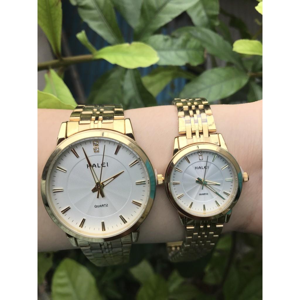 Đồng hồ Omega 1279