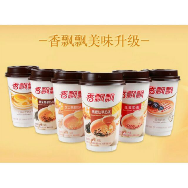 Combo 10 ly trà sữa ngôn tình sz L kèm topping - 2663622 , 444967095 , 322_444967095 , 200000 , Combo-10-ly-tra-sua-ngon-tinh-sz-L-kem-topping-322_444967095 , shopee.vn , Combo 10 ly trà sữa ngôn tình sz L kèm topping
