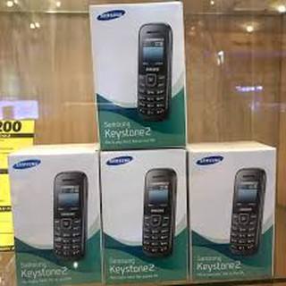 Điện thoại Samsung E1200 – Hàng chính hãng