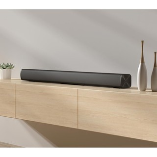Loa Soundbar Xiaomi Redmi Bluetooth 5.0