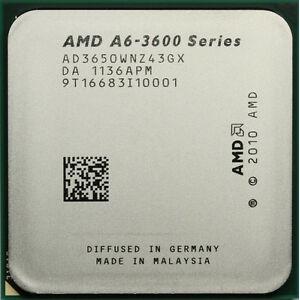 cpu a6 3650 4 nhân 4 luồng chạy main amd fm1