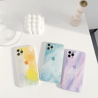 Ốp lưng iphone Veinstone cạnh vuông 5 5s 6 6plus 6s 6splus 7 7plus 8 8plus x xr xs 11 12 pro max plus promax 3