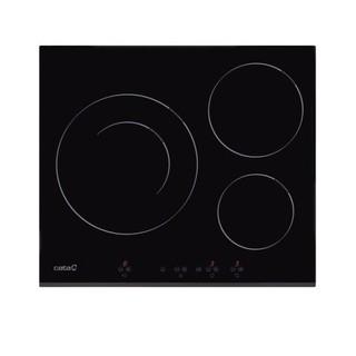 Bếp từ IB 6030 X