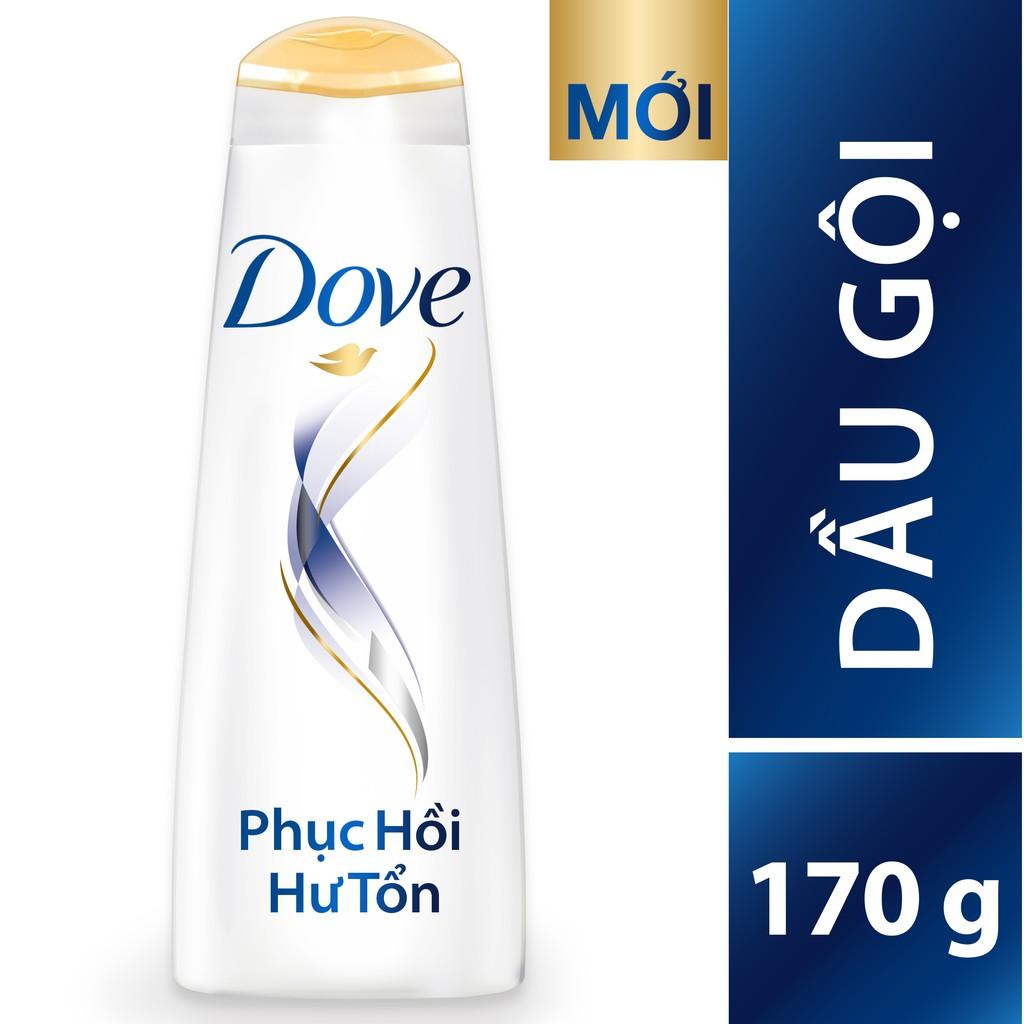 Dầu gội Dove Phục hồi hư tổn 170g (MSP 32009091) - 3270136 , 419198716 , 322_419198716 , 41000 , Dau-goi-Dove-Phuc-hoi-hu-ton-170g-MSP-32009091-322_419198716 , shopee.vn , Dầu gội Dove Phục hồi hư tổn 170g (MSP 32009091)