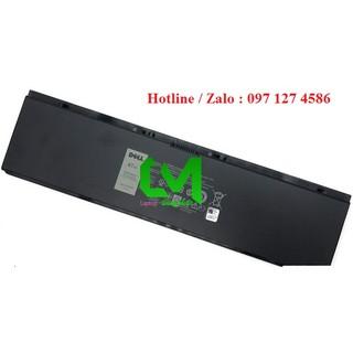 Pin Laptop Dell E7440,E7420,E7450 – Hàng Zin BH 6 tháng