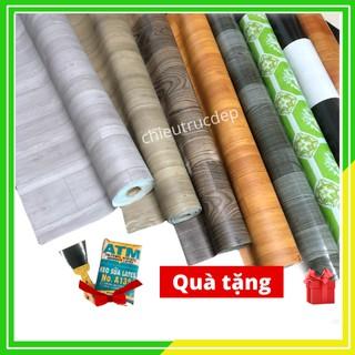 Simili trải sàn vân gỗ, Lót nền giả vân gỗ PVC vân nhám ,Thảm nhựa trải sàn vân gỗ