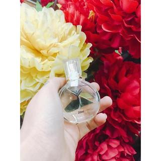 Nước hoa Joly thumbnail