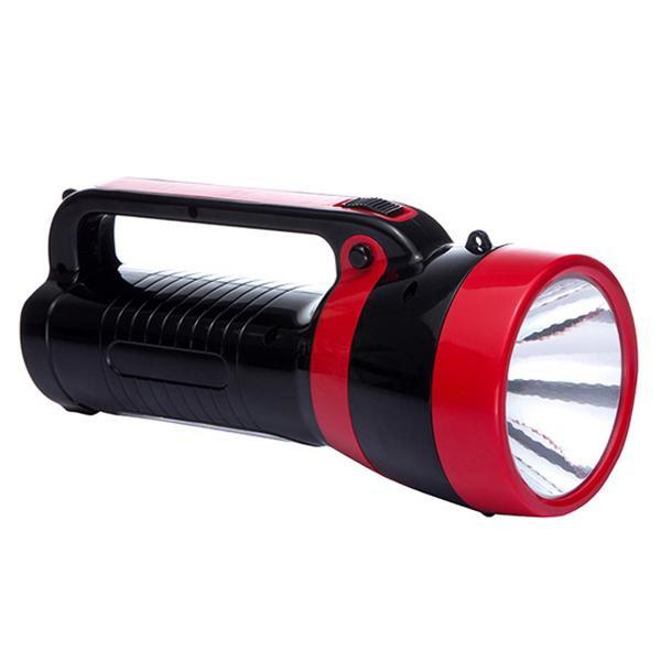 Đèn Pin LED xách tay đa năng 2 trong 1 KM-2626 - 15018140 , 1129565415 , 322_1129565415 , 109000 , Den-Pin-LED-xach-tay-da-nang-2-trong-1-KM-2626-322_1129565415 , shopee.vn , Đèn Pin LED xách tay đa năng 2 trong 1 KM-2626
