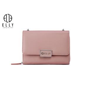 Túi clutch nữ thời trang cao cấp ELLY ECH17 thumbnail