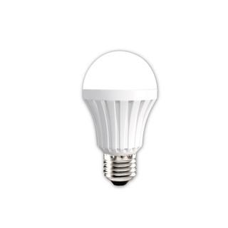 Đèn LED bulb thân nhựa Điện Quang ĐQ LEDBUA50 03765