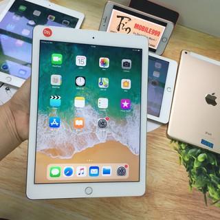 Ipad Air 2 Wifi 4G zin đẹp như mới