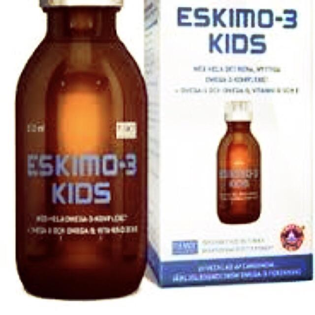 (HÀNG AIR, NỘI ĐỊA) OMEGA 3-6-9, DHA Eskimo (1-12 tuổi) 210ml - 2661018 , 499248942 , 322_499248942 , 575000 , HANG-AIR-NOI-DIA-OMEGA-3-6-9-DHA-Eskimo-1-12-tuoi-210ml-322_499248942 , shopee.vn , (HÀNG AIR, NỘI ĐỊA) OMEGA 3-6-9, DHA Eskimo (1-12 tuổi) 210ml