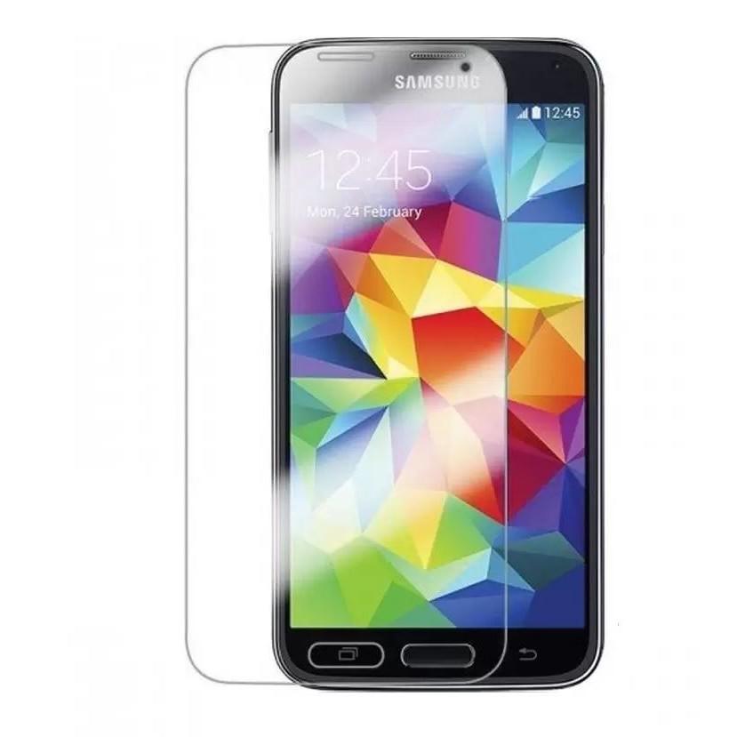 Miếng dán kính cường lực cho Samsung Galaxy E5
