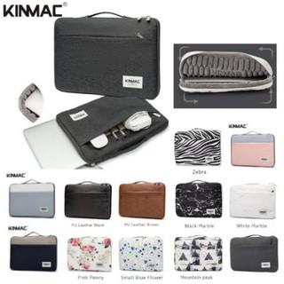 Túi chống sốc, chống nước cao cấp cho laptop, macbook, surface KINMAC 12-16inch (Nhiều màu) thumbnail