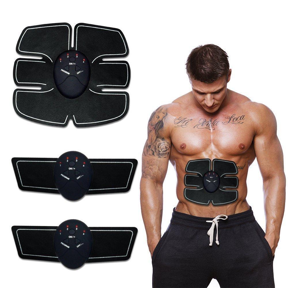 Thiết bị hỗ trợ tập cơ bụng 6 múi Beauty Body và bắp tay - 3147633 , 1104998040 , 322_1104998040 , 165000 , Thiet-bi-ho-tro-tap-co-bung-6-mui-Beauty-Body-va-bap-tay-322_1104998040 , shopee.vn , Thiết bị hỗ trợ tập cơ bụng 6 múi Beauty Body và bắp tay
