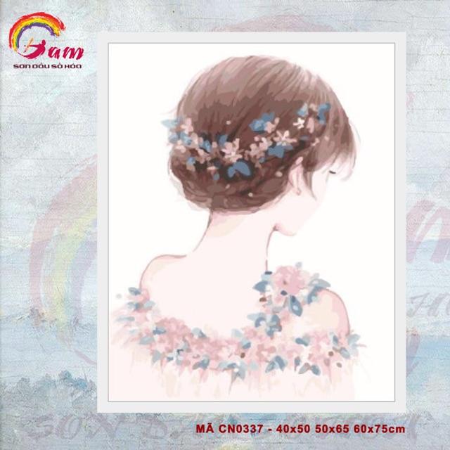 Tranh sơn dầu số hoá tự tô màu DIY cô gái - Mã CN0337 - 3359363 , 1193224782 , 322_1193224782 , 178000 , Tranh-son-dau-so-hoa-tu-to-mau-DIY-co-gai-Ma-CN0337-322_1193224782 , shopee.vn , Tranh sơn dầu số hoá tự tô màu DIY cô gái - Mã CN0337