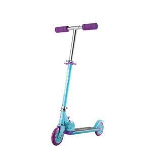 Xe scooter cao cấp dành cho bé từ 5t trở lên