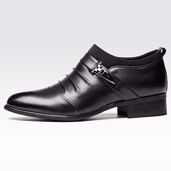 Giày tăng chiều cao G312D
