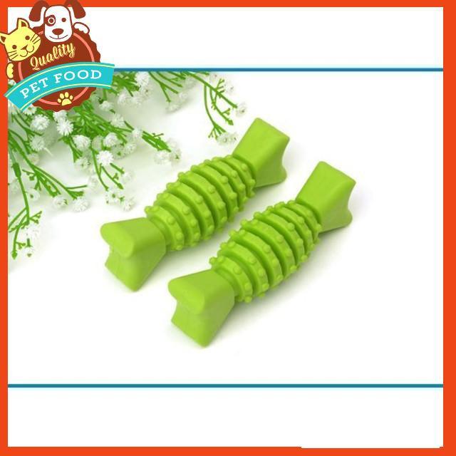 [RẺ VÔ ĐỊCH] Đồ chơi xương có cánh giữa luyện răng cho Pet, làm từ cao su nhiệt dẻo (TPR) - 14047541 , 1995064470 , 322_1995064470 , 34000 , RE-VO-DICH-Do-choi-xuong-co-canh-giua-luyen-rang-cho-Pet-lam-tu-cao-su-nhiet-deo-TPR-322_1995064470 , shopee.vn , [RẺ VÔ ĐỊCH] Đồ chơi xương có cánh giữa luyện răng cho Pet, làm từ cao su nhiệt dẻo (TP