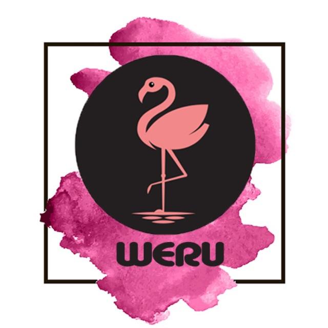 WERU.ORDER, Cửa hàng trực tuyến | WebRaoVat