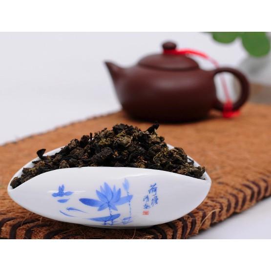 Cốc đựng trà (Cung Nhãn Trà) độc đáo