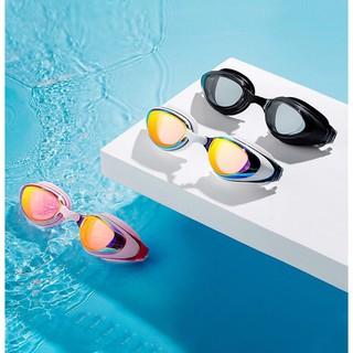 Kính Bơi 361 độ