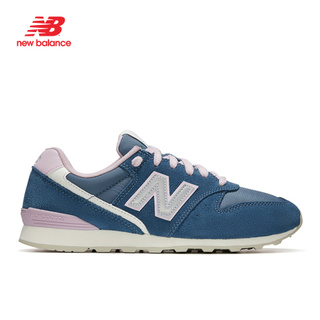 Giày Thể Thao nữ New Balance - WL996AE thumbnail