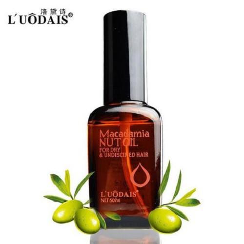 Tinh dầu dưỡng tóc phục hồi Mỹ Macadamia - PN - 10029014 , 1146108873 , 322_1146108873 , 49000 , Tinh-dau-duong-toc-phuc-hoi-My-Macadamia-PN-322_1146108873 , shopee.vn , Tinh dầu dưỡng tóc phục hồi Mỹ Macadamia - PN