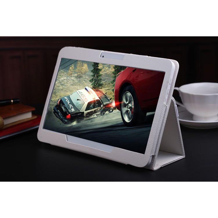 Máy tính bảng MID K107 LCD 10.6 inch, 4GB gắn Sim ĐT, Andoid 7.0