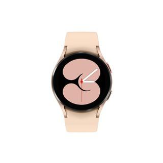 Hình ảnh [Mã ELSAMHOT giảm 5% đơn 3TR] Đồng Hồ Samsung Galaxy Galaxy Watch4 Bluetooth (40mm)-2