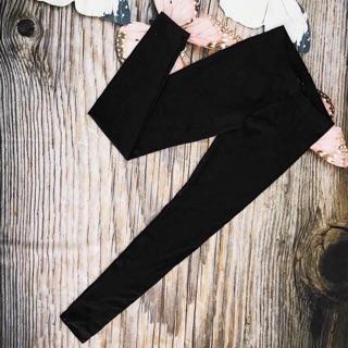 Sale quần legging XK 169k còn 89k