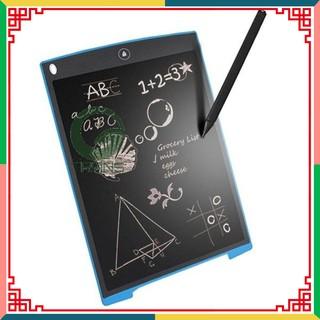 bảng vẽ cảm ứng 8.5 inch kèm bút dạ thumbnail