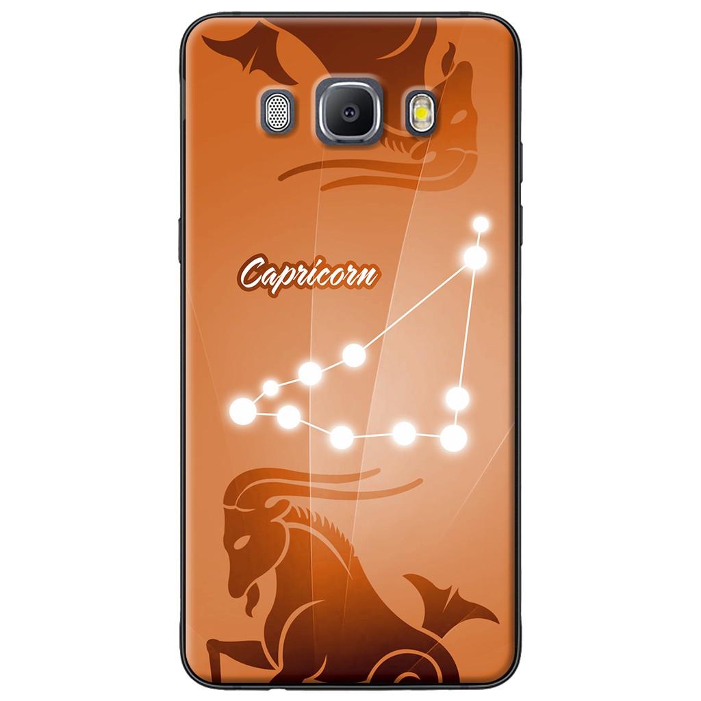 Ốp lưng Samsung J3,J5,J7 (2016), J2 Prime, G530 Capricorn