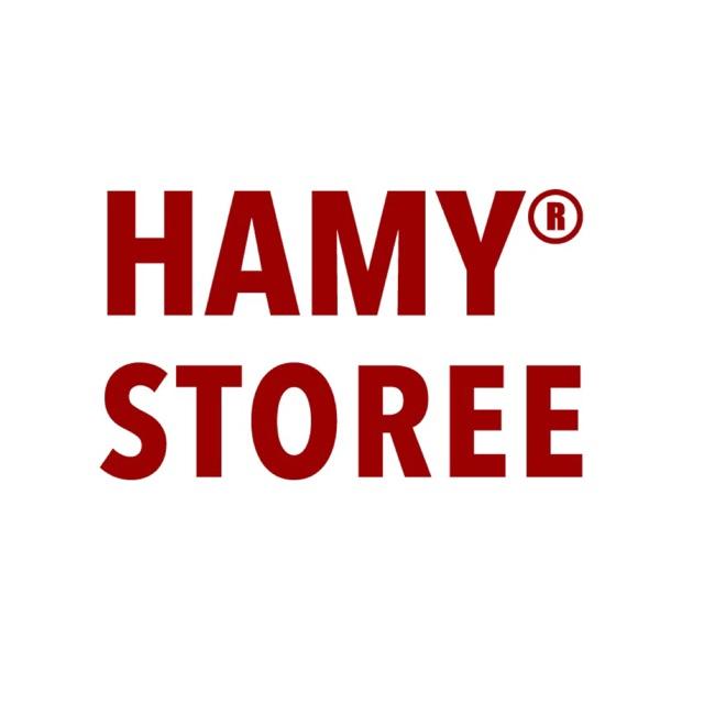 HAMYSTOREE, Cửa hàng trực tuyến   SaleOff247