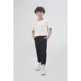 IVY moda quần bé trai MS 25K0746 thumbnail