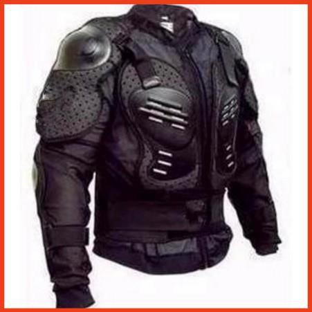 Áo giáp bảo hộ , áo giáp xe máy Fox/ Probike cao cấp - BH 6 Tháng Sử Dụng Hàng đẹp giá rẻ ncc12