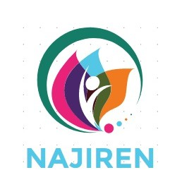 NAJIREN, Cửa hàng trực tuyến | SaleOff247